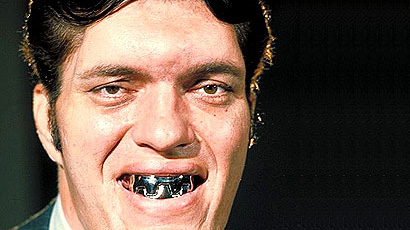 290_richard_kiel_interview