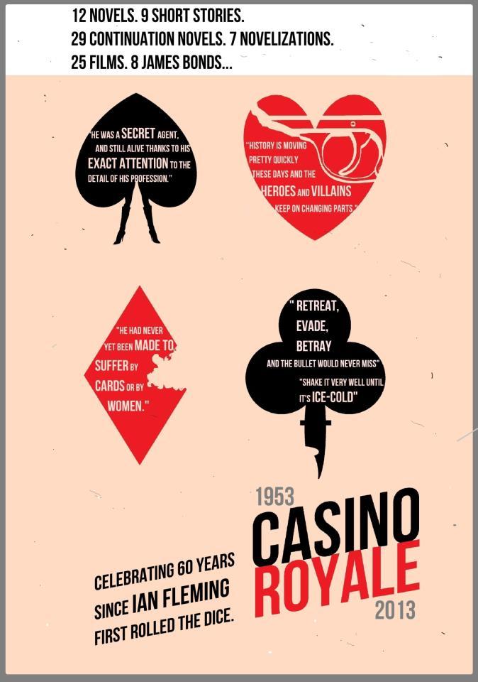 Ohkay casino phone number