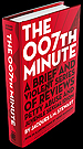 007th Minute Book small