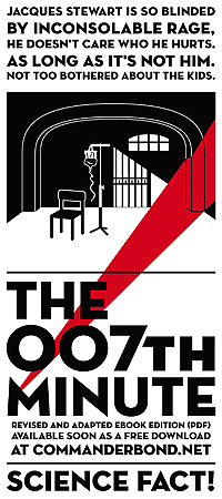 007th-minute-Teaser-QoS.jpg