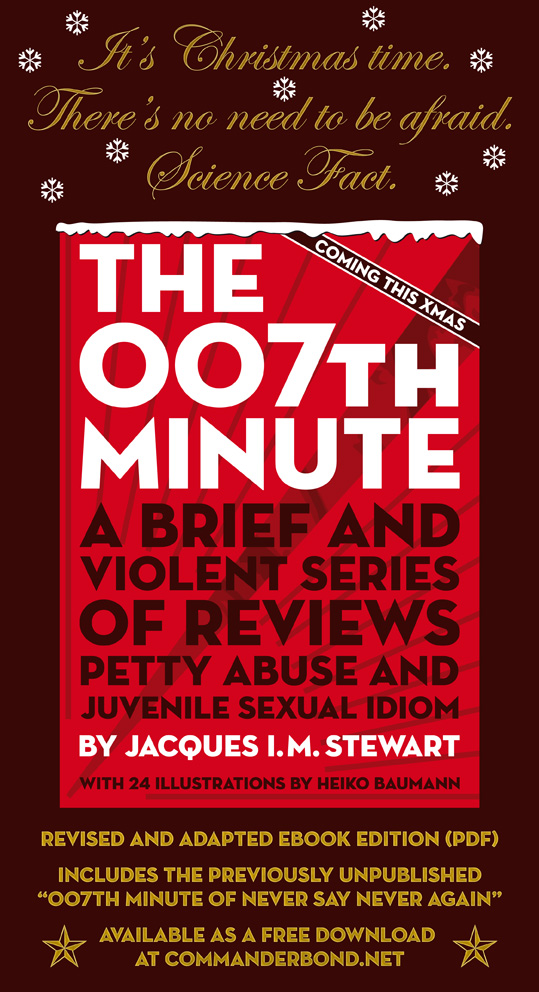007th minute teaser2