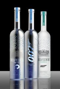 BV_007_Silver Saber