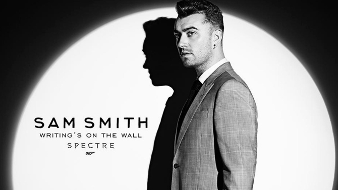 sam-smith-spectre-theme-song