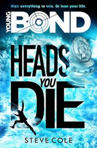 heads-you-die-196x300.jpg