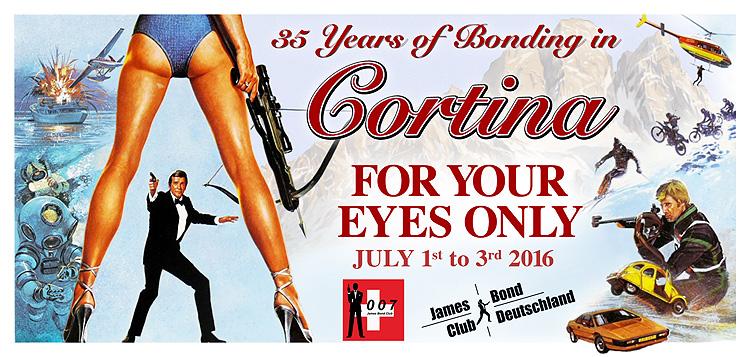 Cortina-ENG-1.jpg