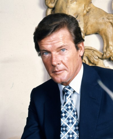 Sir_Roger_Moore_crop